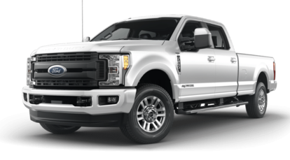 F250 For Sale Near Me >> New 2019 Ford Superduty Truck F 250 Xlt For Sale Near Me